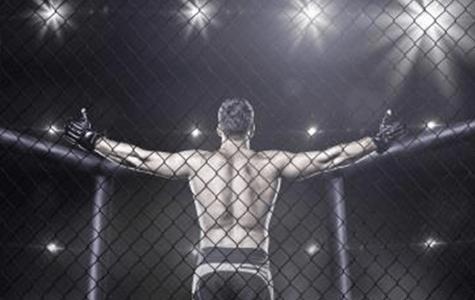 UFC Contributes $1 Million To Fighter Brain Study