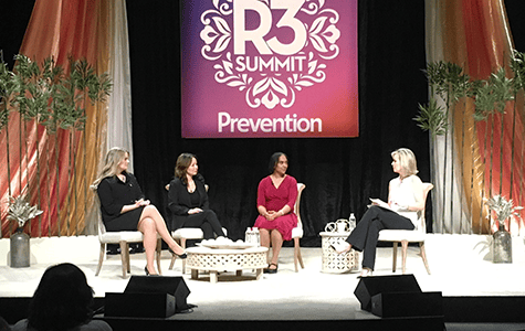 The New Science of Prevention: Offering Hope and a Way to Help