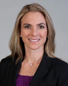 Jen Nash, PT, DPT, NCS