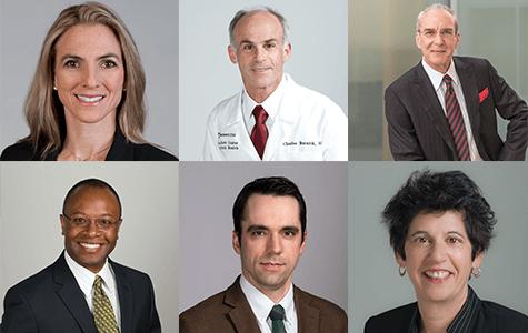 6 Brain Health Habits from 6 Brain Health Experts