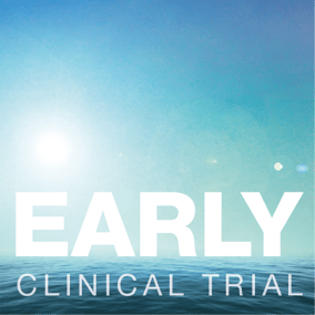 Early Clinical Trial