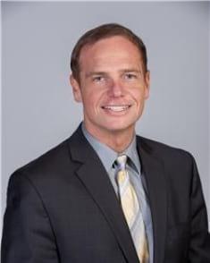 Brent Bluett, DO