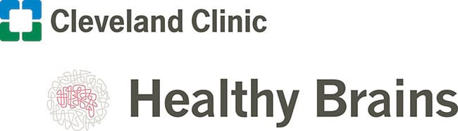Healthy Brains by Cleveland Clinic